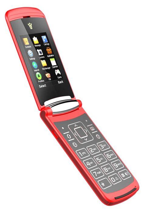 best motorola flip phone motorola razr flip phone is back in a new form as
