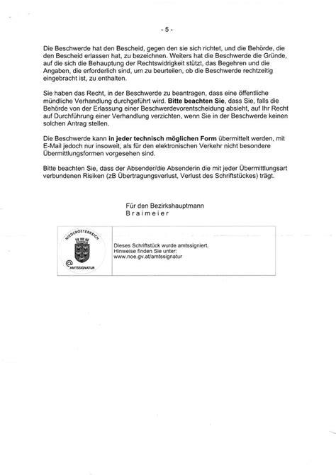 Offizieller Brief Beenden offizieller brief vielen dank im voraus philaseiten de altdeutschland bayern mi 2 zu 3 kreuzer