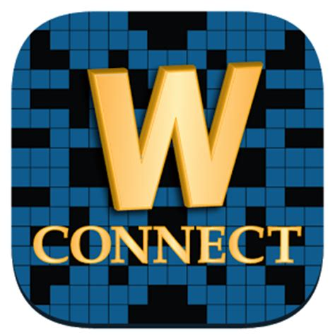 word connect 2 level 7 answers and solution game answer