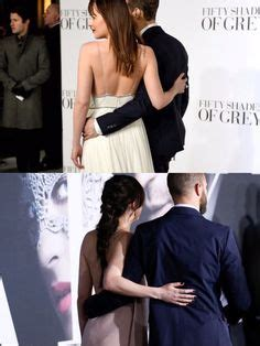 film fifty shades of grey tentang apa sih on set filming in france 12 7 16 fifty shades of grey