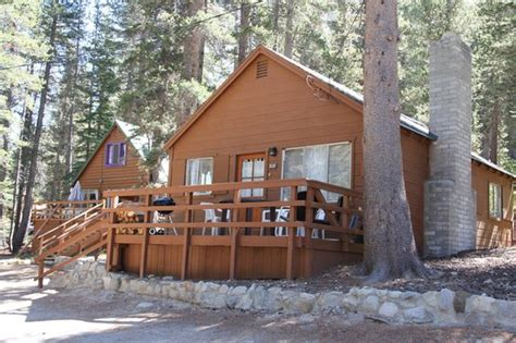 Cabins At Mammoth Lakes by Greate Stay Picture Of Crag Lodge Mammoth Lakes Tripadvisor