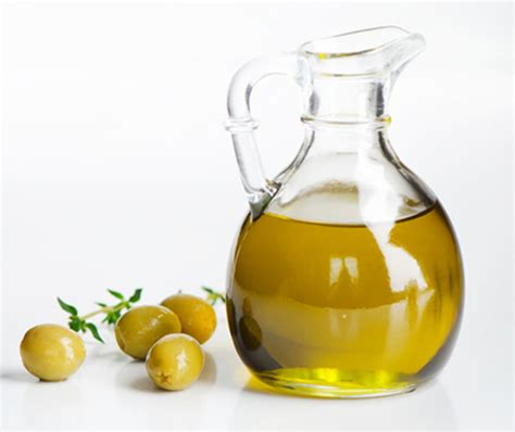healthy fats for your skin why your skin needs