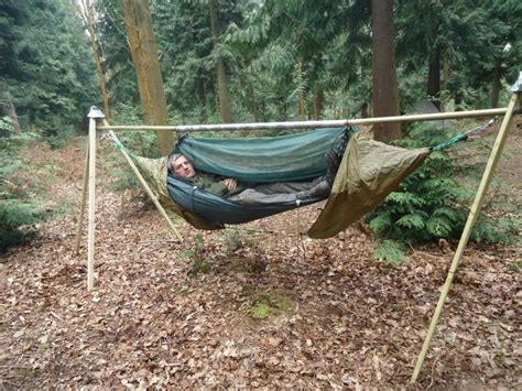 diy tripod c chair 17 best images about outdoor on portable