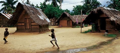 What Are The Countries That Speak French - about suriname kabalebo nature resort