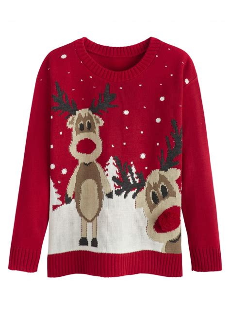 pug jumper h m jumpers 2014 from primark to h m here are the best jumpers on