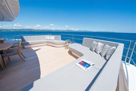 home design 3d gold mod home design 3d gold mod best free home design idea