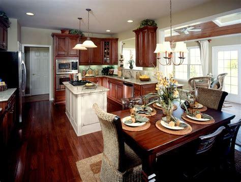 kitchen cabinets wixom mi toll brothers astor island lake of novi novi michigan