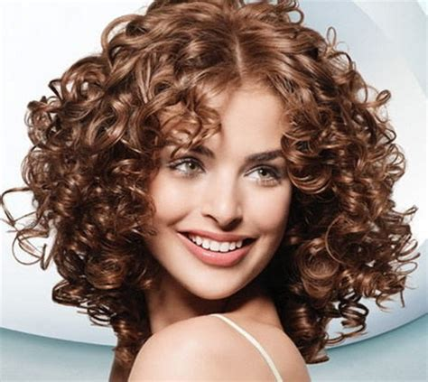 are perms in style for 2015 short hair perm styles