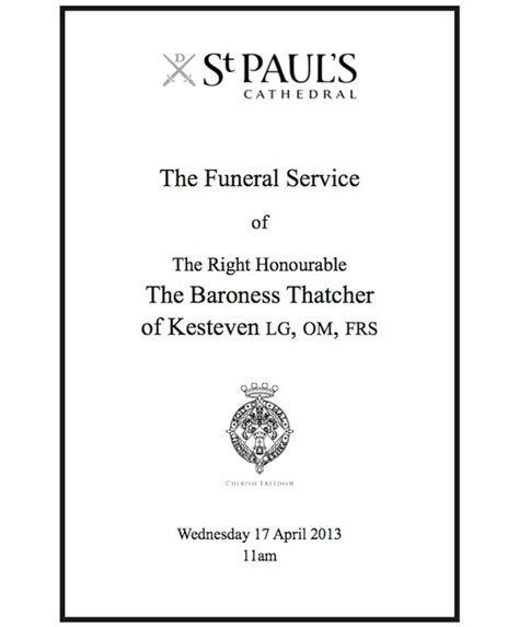 catholic funeral mass order of service template choice