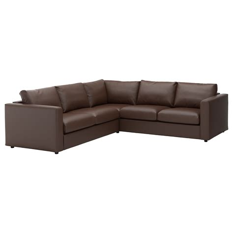 corner sofa ikea ikea manstad corner sofa bed rise of the manstad clones