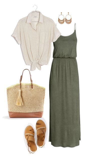 comfortable spring outfits 25 best ideas about summer dresses on pinterest dressy