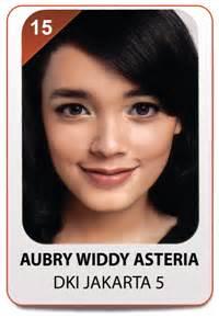 Monalisa Infrared Model Dibawah Dada waone s articles ajang pemilihan puteri indonesia 2012 2013