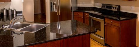 Kitchen Granite Protection Protect Your Valuable And Glass Surfaces