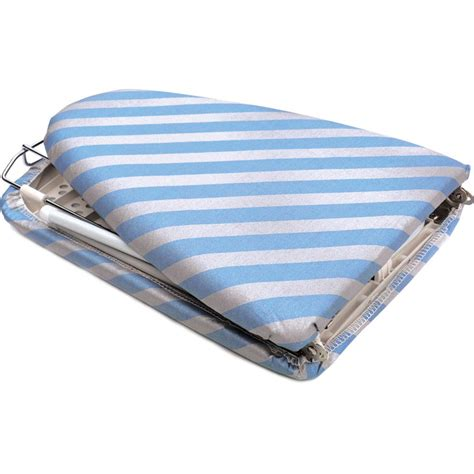 Portable Ironing Board For Quilting by Go Board Portable Folding Ironing Board Fabricville