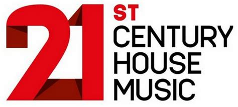 warehouse house music yousef 21st century house music 187 live at warehouse project manchester part i