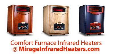 comfort furnace xl mirage infrared heaters blog heat a lot and comfort