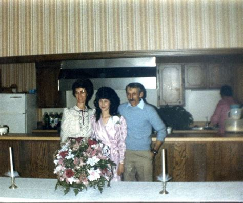 jarvis funeral home jarvis pelt obituary pikeville carolina seymour