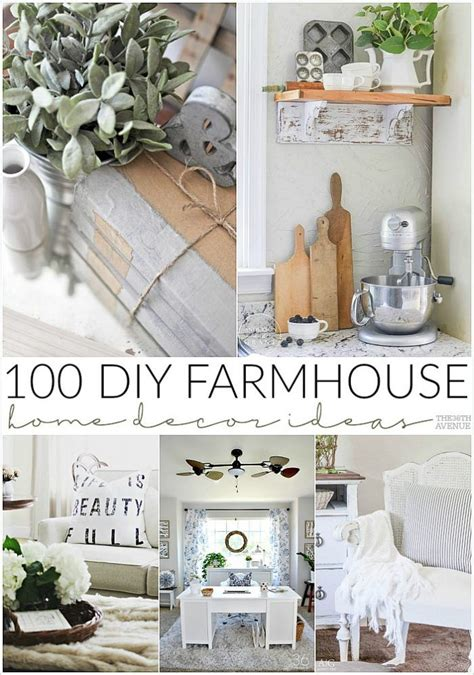 beautiful diy home decor farmhouse decor ideas beautiful diy home decor that you