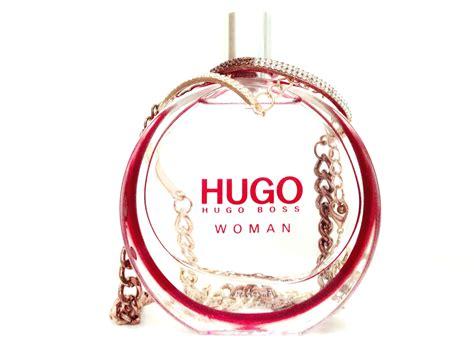Parfum Hugo hugo parfum teduh hostel