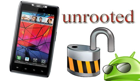 unroot android update my androidhow to unroot android phone