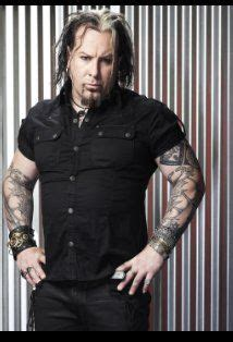 glenn hetrick tattoos 19 best glenn hetrick images on faces