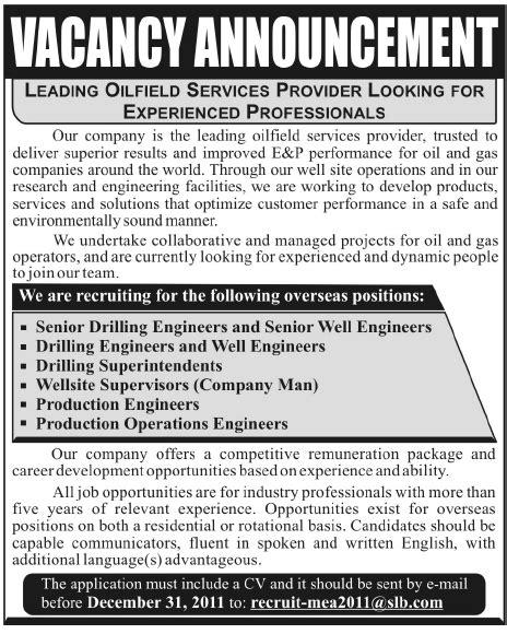 design engineer job description malaysia engineering manager job description