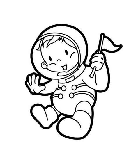 dibujos infantiles wikipedia dibujos infantiles para rompecabezas del cuerpo humano