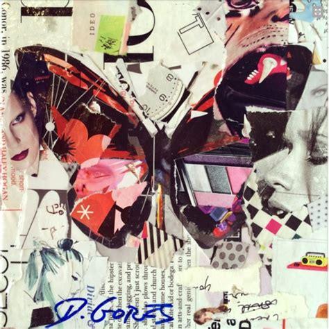 design inspiration collage the best collage portraits inspiration by derek gores