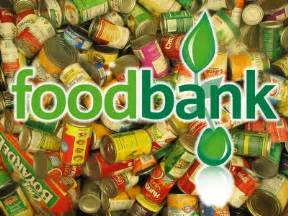 foodbank in dorking meeting monday 12 january at 2 p m