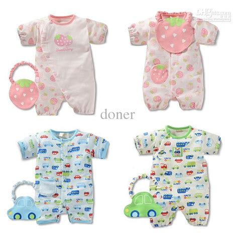discount baby clothes ikmyzthe outlet cheap apparel
