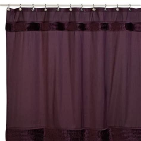 Miller Shower Curtain by Miller 174 Willow 72 Inch X 72 Inch Fabric Shower