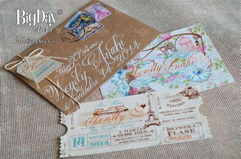 tendencias 2018 invitaciones boda vintage gran gatsby estudio posidonia 11 best 15 a 241 os 161 vintage par 237 s images on