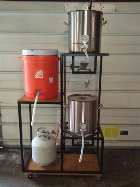 home brew system plans 18 best images about brew sculpture on pinterest more