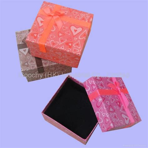 Paper Box Crafts - decoration box gift wrap box for cheap
