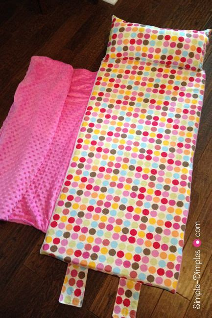 How To Sew A Nap Mat by Best 25 Nap Mat Pattern Ideas On For Babies Sleeping Bags For Babies And