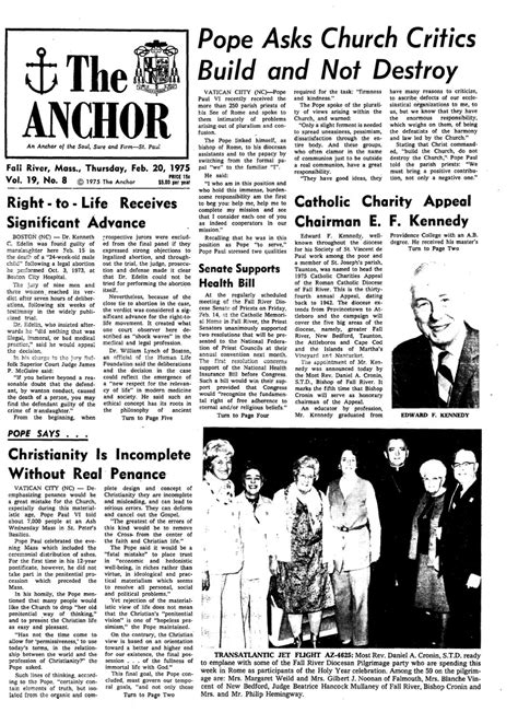 02.20.75 by The Anchor - Issuu