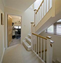 l shaped mansard loft conversion stairs loft pinterest loft conversions loft and stairs