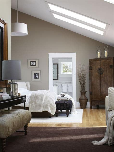 modern bedroom design ideas  create  relaxing room