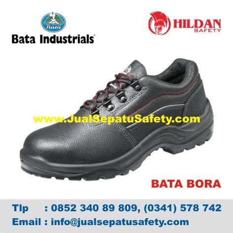 List Sepatu Safety jual sepatu safety bata bora safety shoes proyek sol pu