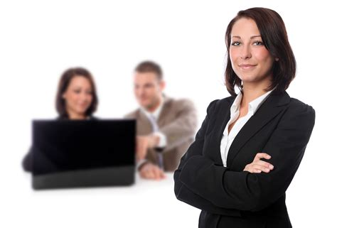 Career Prospects After Distance Mba by Distance Learning Enhances Prospects For Career