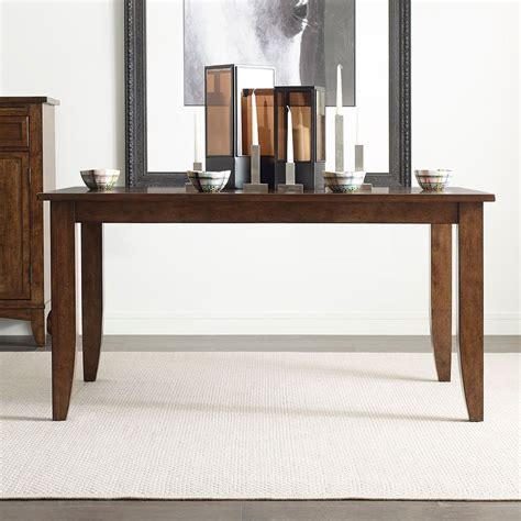 60 inch dining table 60 inch rectangular dining table dining tables ideas