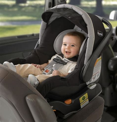 safest car seat australia australia s safest car seats revealed from capsules to