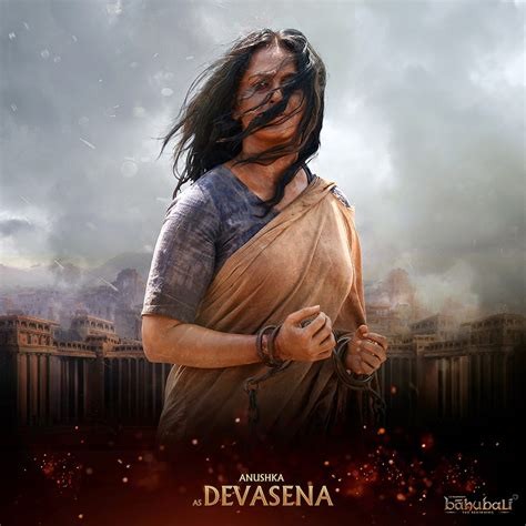 bahubali theme ringtone download in hindi anushka eyes on six pack
