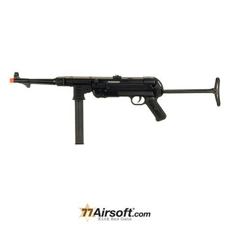 Harga Gear Airsoft Gun by Airsoft Bb Guns Images