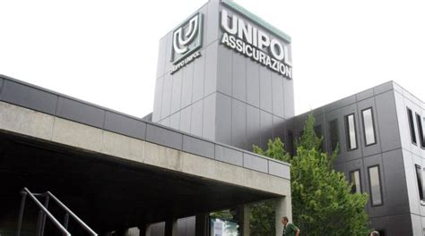 unipol sede legale unipolsai la nascita nuovo polo assicurativo trend