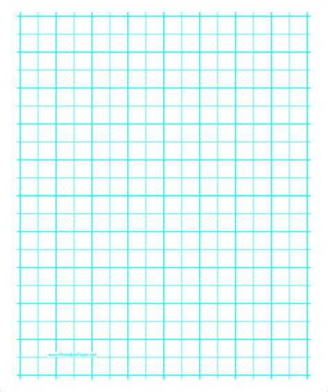 printable graph paper with multiple graphs free worksheets 187 10 by 10 grid paper printable free