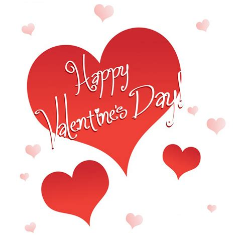 s day clip free valentines day clip pictures clipartix