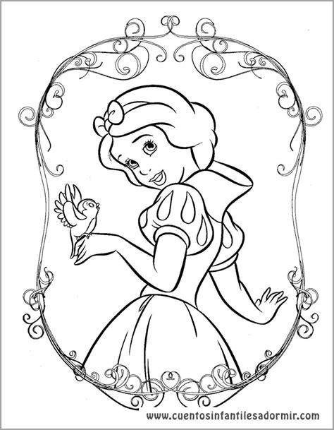 imagenes de cuentos infantiles para colorear e imprimir dibujos para colorear cuentos para el jardin