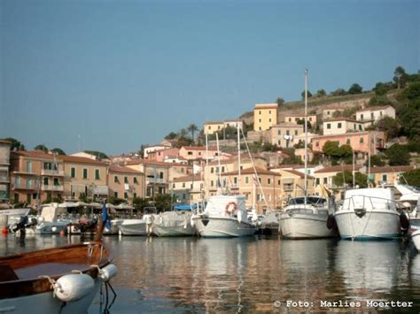 porto azzurro marina boat rentals porto azzurro elba island