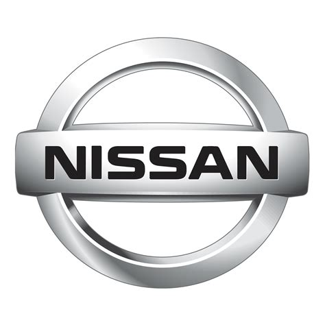 Nissan Logo Png Imgkid Com The Image Kid Has It